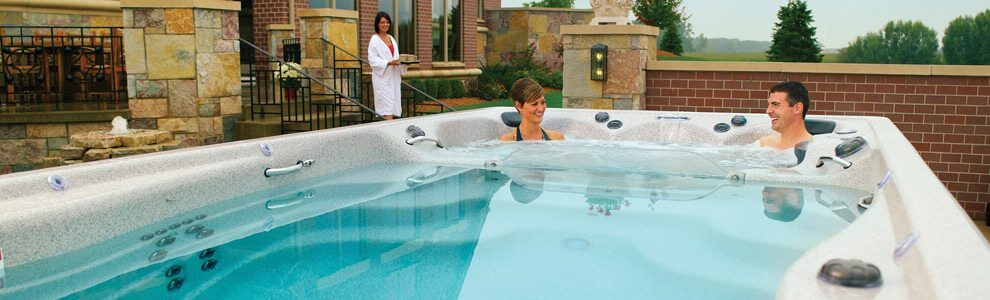 Should i convert my hot tub to salt water hot tubs ontario - Spa o hot tub ...