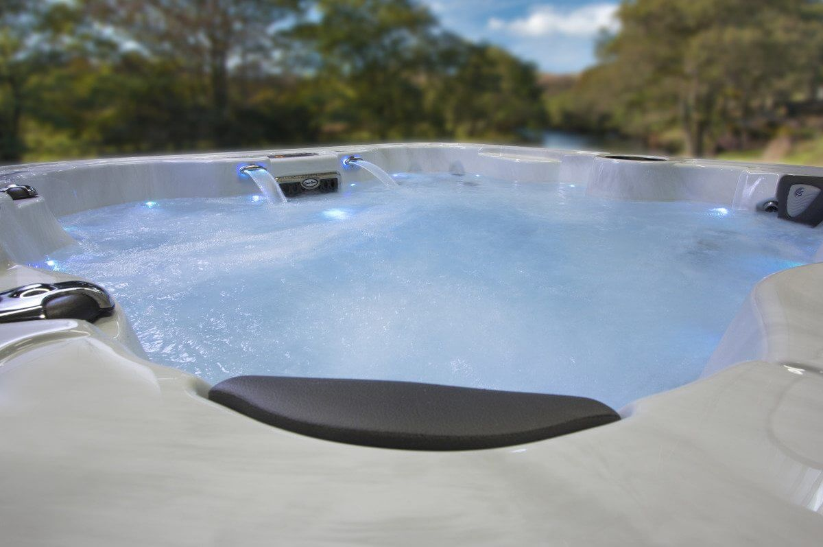 How To Make Your Hot Tub Eco-Friendly