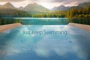 Swim and Wellness Spas Ontario