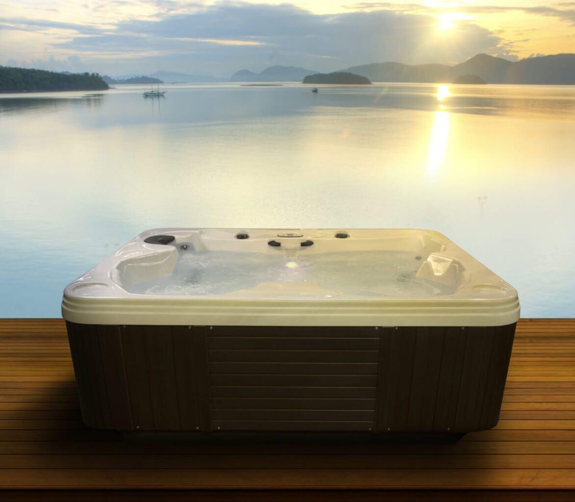 spa at rock swimming rocks feb universal allen hot custom pools tub show small tubs